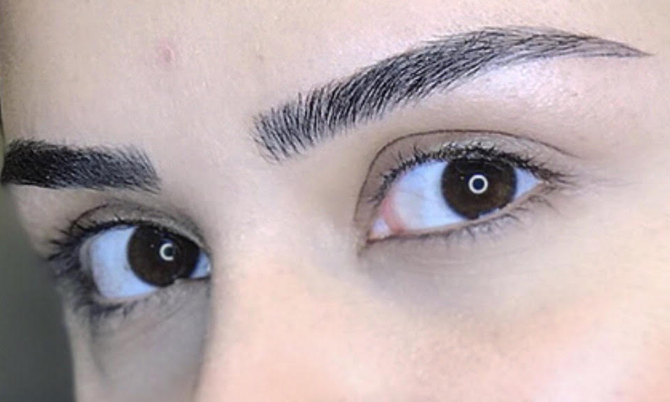 Nicebrow Experience The Comfort And Sophistication Of A Beauty