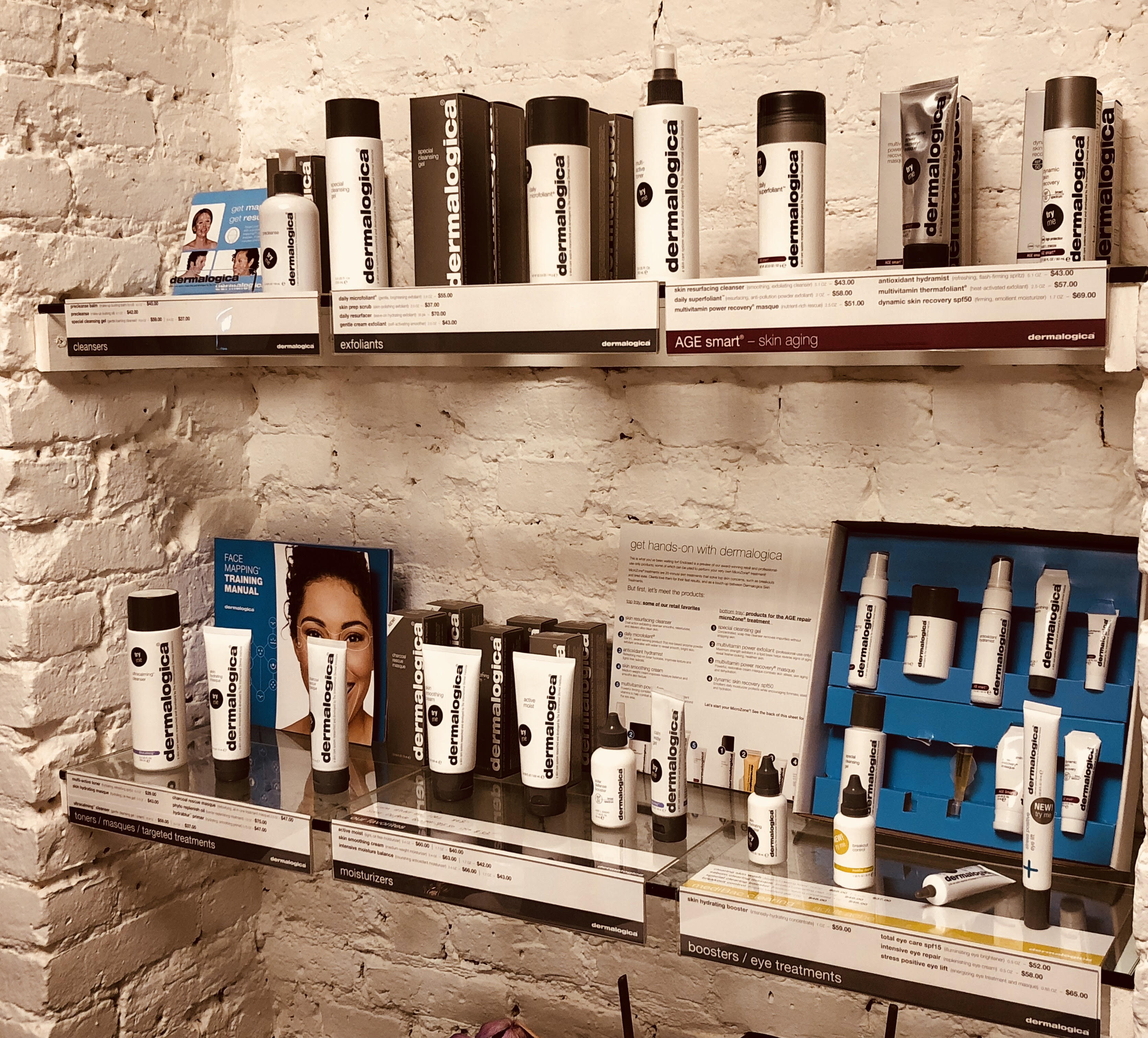 dermalogica_products
