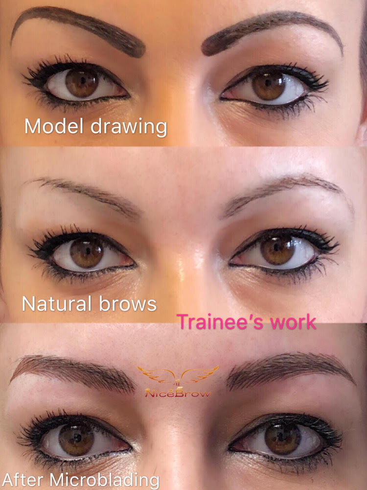 trainee_brow