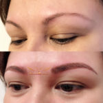 brows_microblading